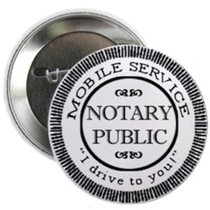 Find a Notary