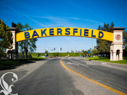 Bakersfield Mobile Notaries